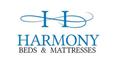 Harmony Beds