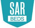 Sar Beds