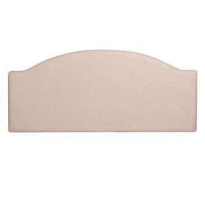 Stuart Jones Finchley 6FT Superking Headboard