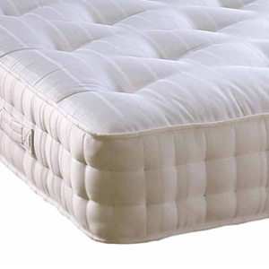 Relyon Salisbury Ortho 6FT Superking Mattress