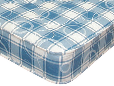 Star Ultimate Majestic 4FT 6 Double Mattress
