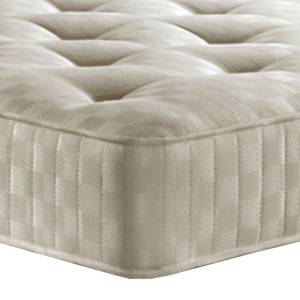 Airsprung Beds The Ortho Pocket 1200 3FT Single Mattress