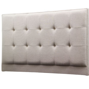 Stuart Jones Windsor 5FT Kingsize Headboard