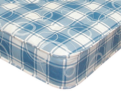 Star-Ultimate Majestic 3FT Single Mattress