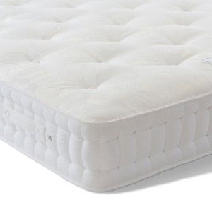 Millbrook Ortho Spectrum 5FT Kingsize Mattress