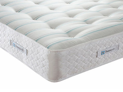 Sealy Pearl Ortho 4FT 6 Double Mattress