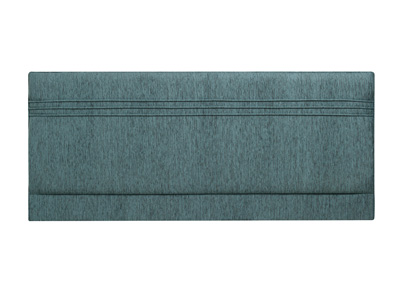 Stuart Jones Porto 4FT 6 Double Headboard