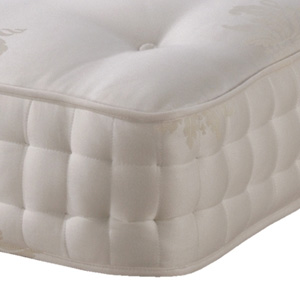 Relyon Winchester 6FT Superking Mattress