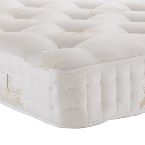 Relyon Marlow 4FT 6 Double Mattress