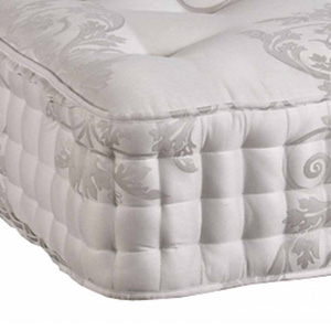 Relyon Henley 4FT Small Double Mattress