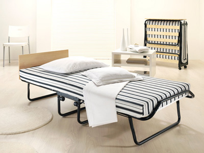 Jay-be Jubilee Single Folding Bed