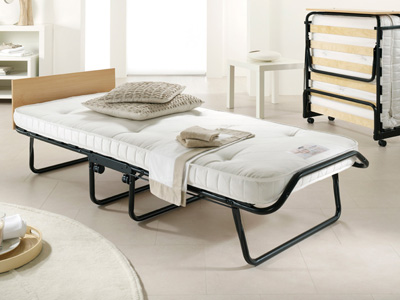 Jay-be Royal Single Folding Bed