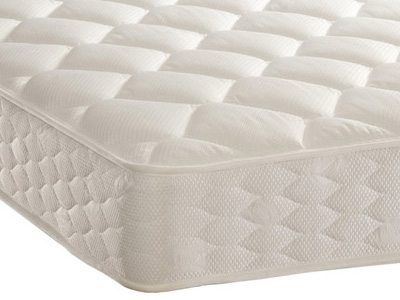 Sealy Support Regular 4FT 6 Double Mattress