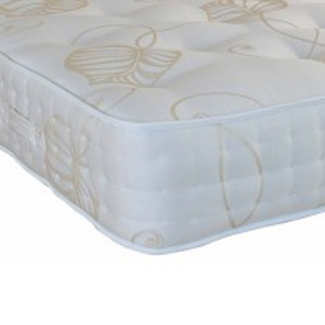 Relyon Reims 3FT Single Mattress