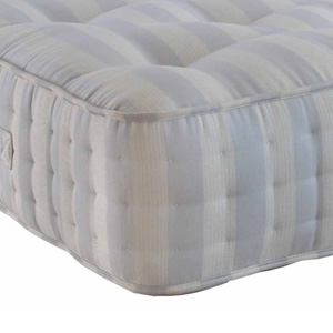 Relyon Lyon Orthorest 6FT Superking Mattress