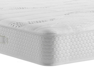 Giltedge Tencel Supreme 3FT Single Mattress