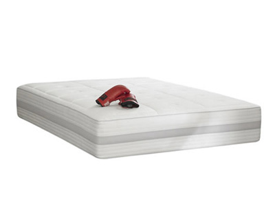 Shire Beds ACTIVE Latex 3000 5FT Kingsize Mattress