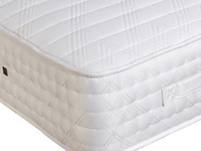 Shire Beds Richmond 2000  Mattress