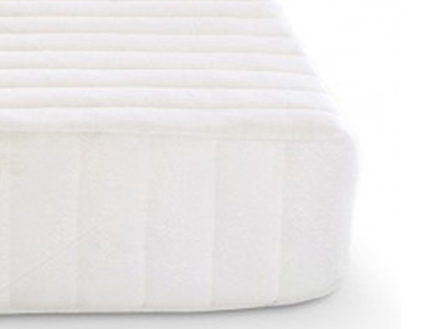 Shire Beds Healthisleep Impression 6FT Superking Mattress