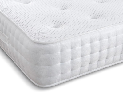 Giltedge Beds Silk 1000 2FT 6 Small Single Mattress