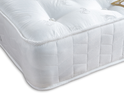 Giltedge Beds Chatsworth 6FT Superking Mattress