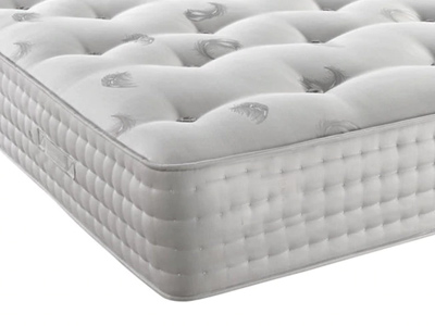 Giltedge Beds Cambridge 4FT 6 Double Mattress