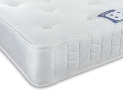 Giltedge Beds Solo Master 3FT Single Mattress