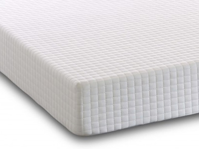 Giltedge Beds Flex 200 4FT Small Double Mattress