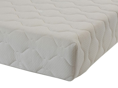 Relyon Memory Original 4FT Small Double Mattress