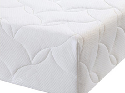 Relyon Memory Pocket Sensation 5FT Kingsize Mattress