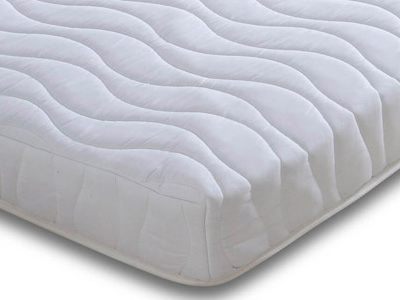 Visco Therapy Chand 2FT 6 Small Single Mattress