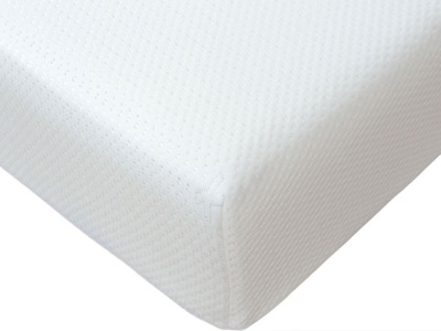 Visco Therapy Memory Foam 5000 4FT Small Double Mattress