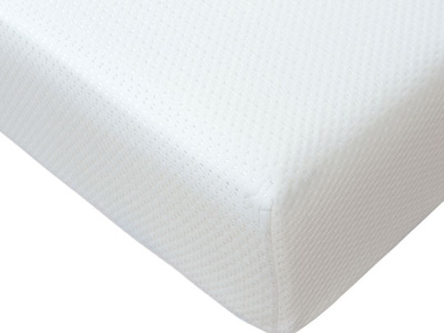 Visco Therapy Memory Foam 8000 4FT 6 Double Mattress