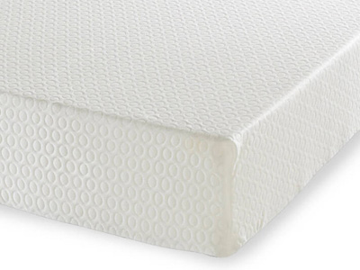 Visco Therapy F1000 European  4FT 6 Double Mattress