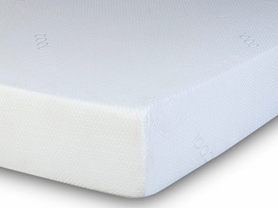 Visco Therapy Orthosleep 1500 European  5FT Kingsize Mattress