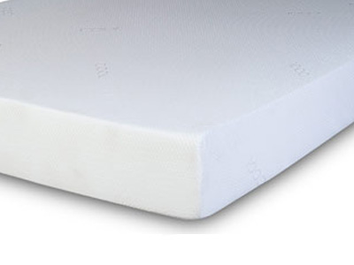 Star Master Star Memory 3FT Single Mattress