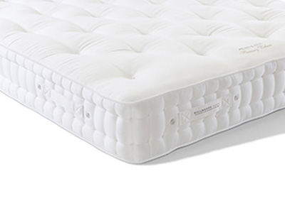 Millbrook Beds Harmony  Deluxe 1400 5FT Kingsize Mattress