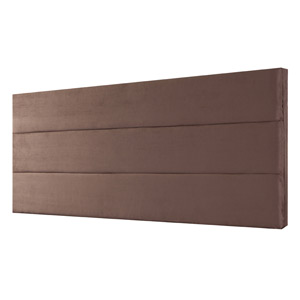 Millbrook Beds Torre 6FT Superking Fabric Headboard