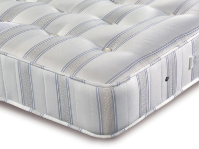 Sleepeezee Sapphire 1400 5FT Kingsize Mattress