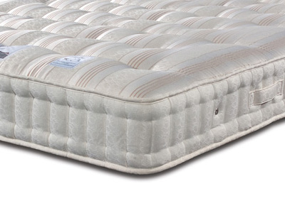 Sleepeezee New Backcare Extreme 1000 3FT Single Mattress