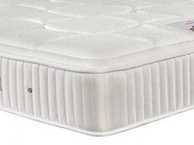 Sleepeezee Bordeaux 2000 6FT Superking Mattress