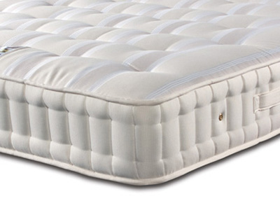 Sleepeezee Naturelle 1400 6FT Superking Mattress