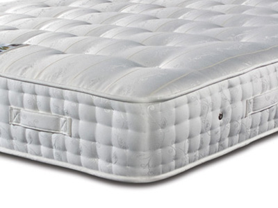 Sleepeezee Westminster 3000 4FT Small Double Mattress