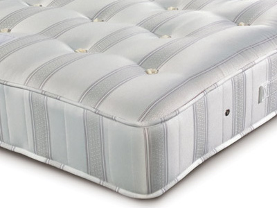 Sleepeezee Amethyst 1000 6FT Superking Mattress