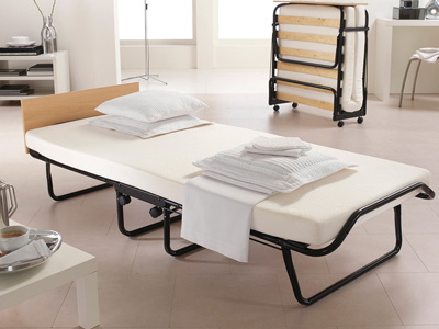 Jay-Be Impression Folding Bed
