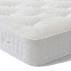 Millbrook Beds Yarmouth 1400 6FT Superking Mattress