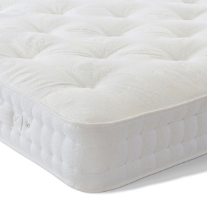 Millbrook Beds Keyhaven 1260 3FT Single Mattress