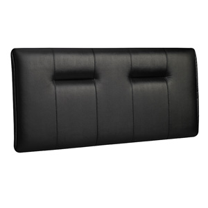 New Design Zen 4FT Small Double Fabric Headboard