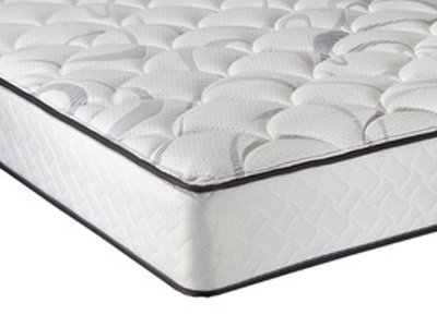 Sealy Casoli 4FT 6 Double Mattress