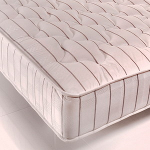 Giltedge Beds Driftaway 6FT Superking Mattress